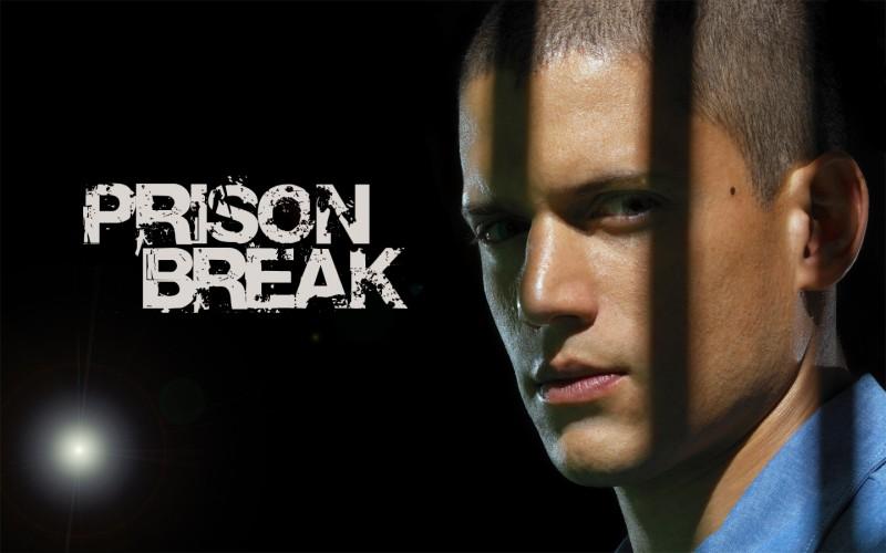 海外ドラマ『prison Break プリズン・ブレイク』シーズン1の情報 海外ドラマと映画のキャスト情報